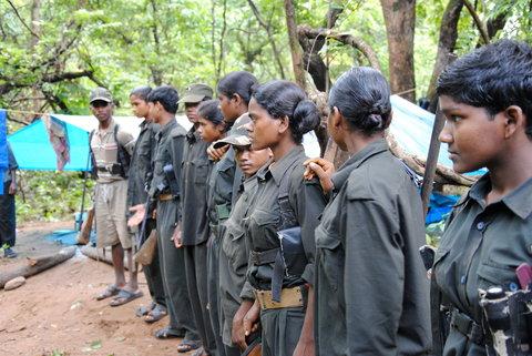 29-CRPF-soldiers-IndiaInk-blog480