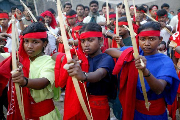 naxalites-rebelles-maoistes-indiens_79