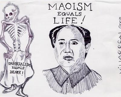 Democracy and Class Struggle: Aravindan Balakrishnan