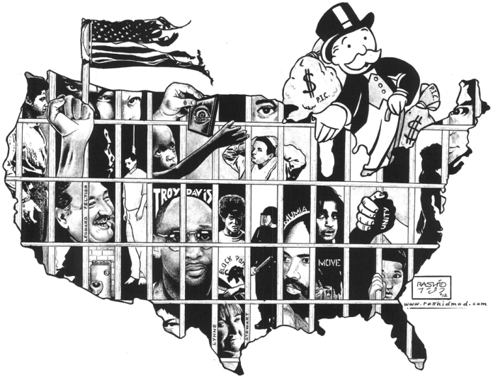 National-Occupy-Day-in-Support-of-Prisoners-022012-by-Kevin-Rashid-Johnson-web[1]