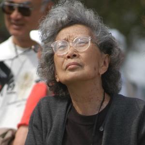 yuri-kochiyama